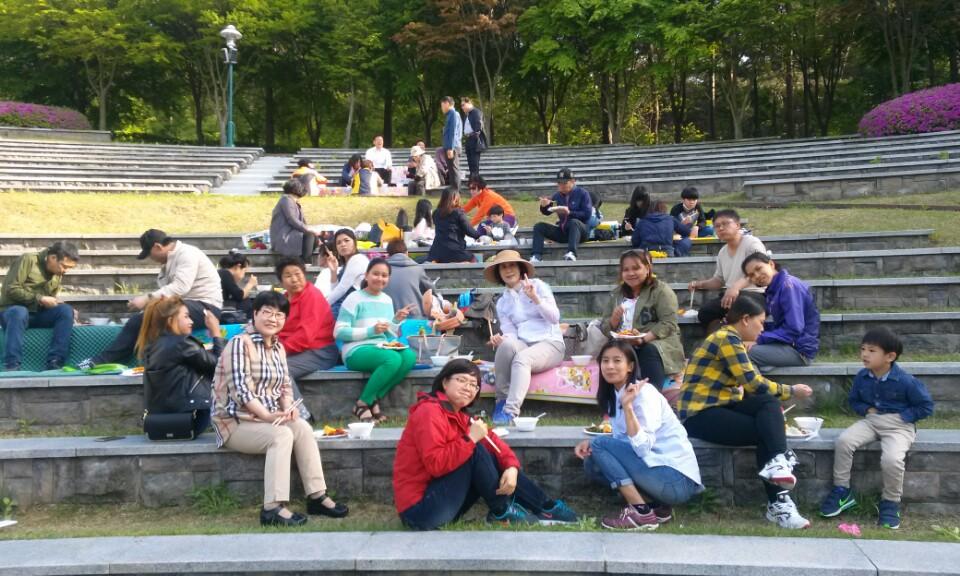 KakaoTalk_Photo_2016-04-29-09-56-58.jpeg