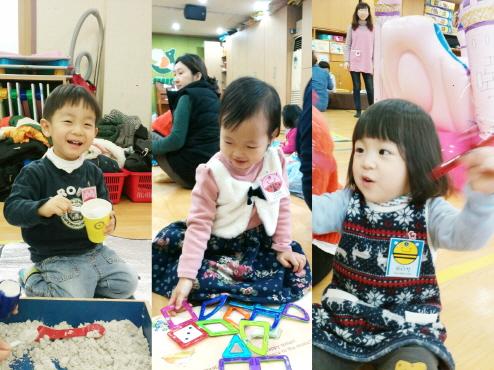 1.엄마랑 아기의 행복학교 (2).jpg