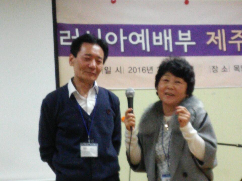 메신저용_KakaoTalk_Photo_2016-03-09-16-24-55.jpeg