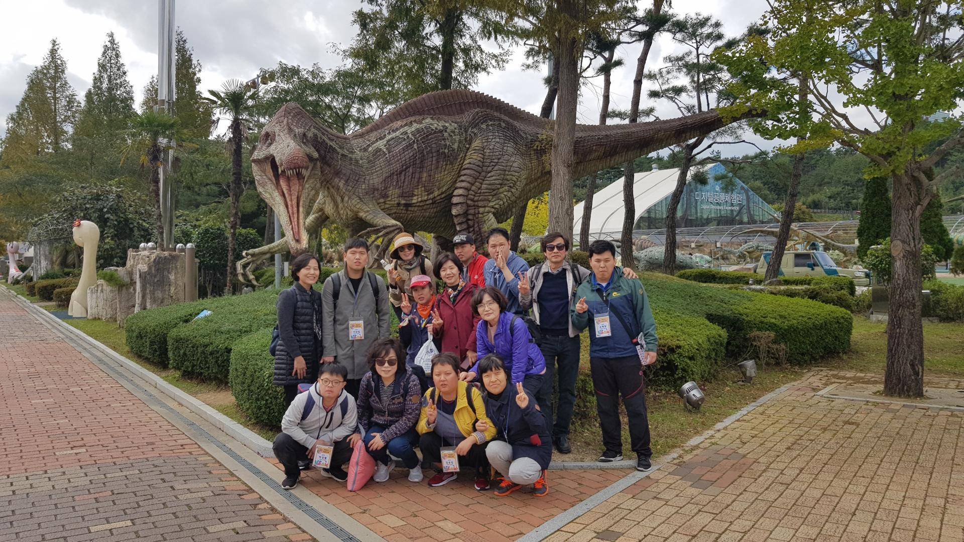 KakaoTalk_Photo_2018-10-19-10-13-48.jpeg