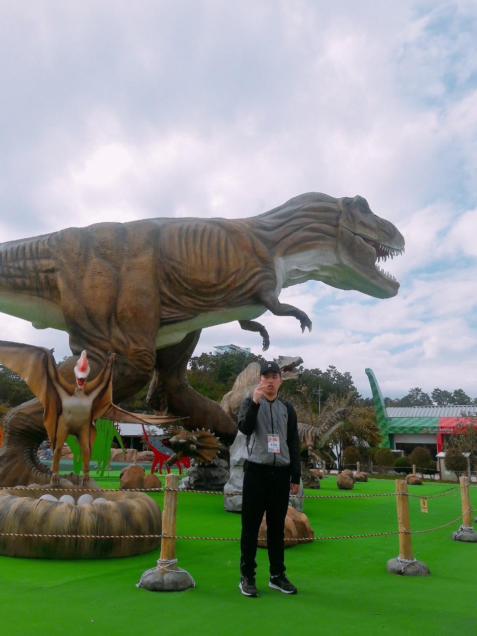 KakaoTalk_Photo_2018-10-19-10-13-43.jpeg