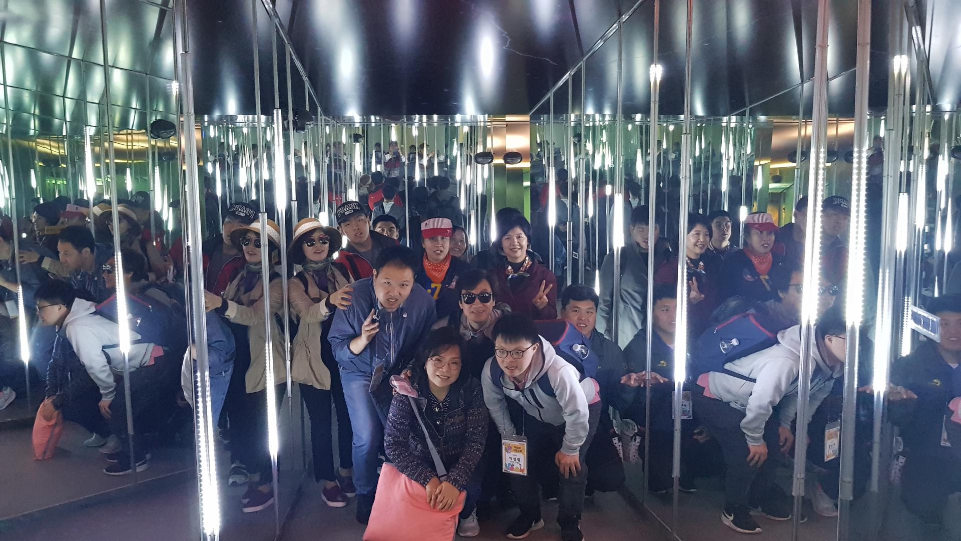 KakaoTalk_Photo_2018-10-19-10-13-56.jpeg