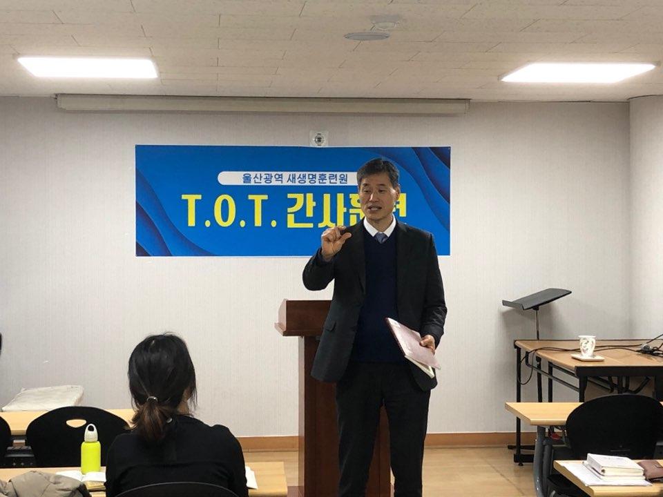 KakaoTalk_Photo_2019-02-08-11-55-56.jpeg