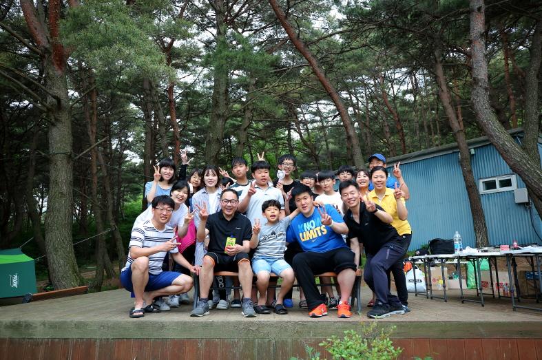 크기변환_KakaoTalk_Photo_2019-06-14-09-20-43.jpeg