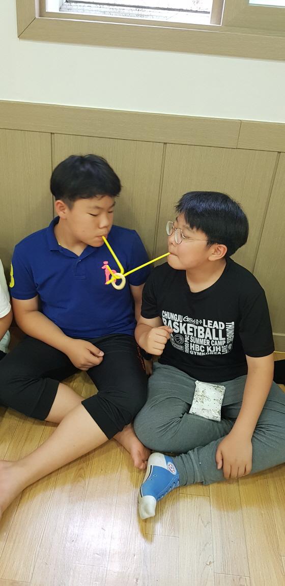 크기변환_KakaoTalk_Photo_2019-06-14-09-20-14.jpeg