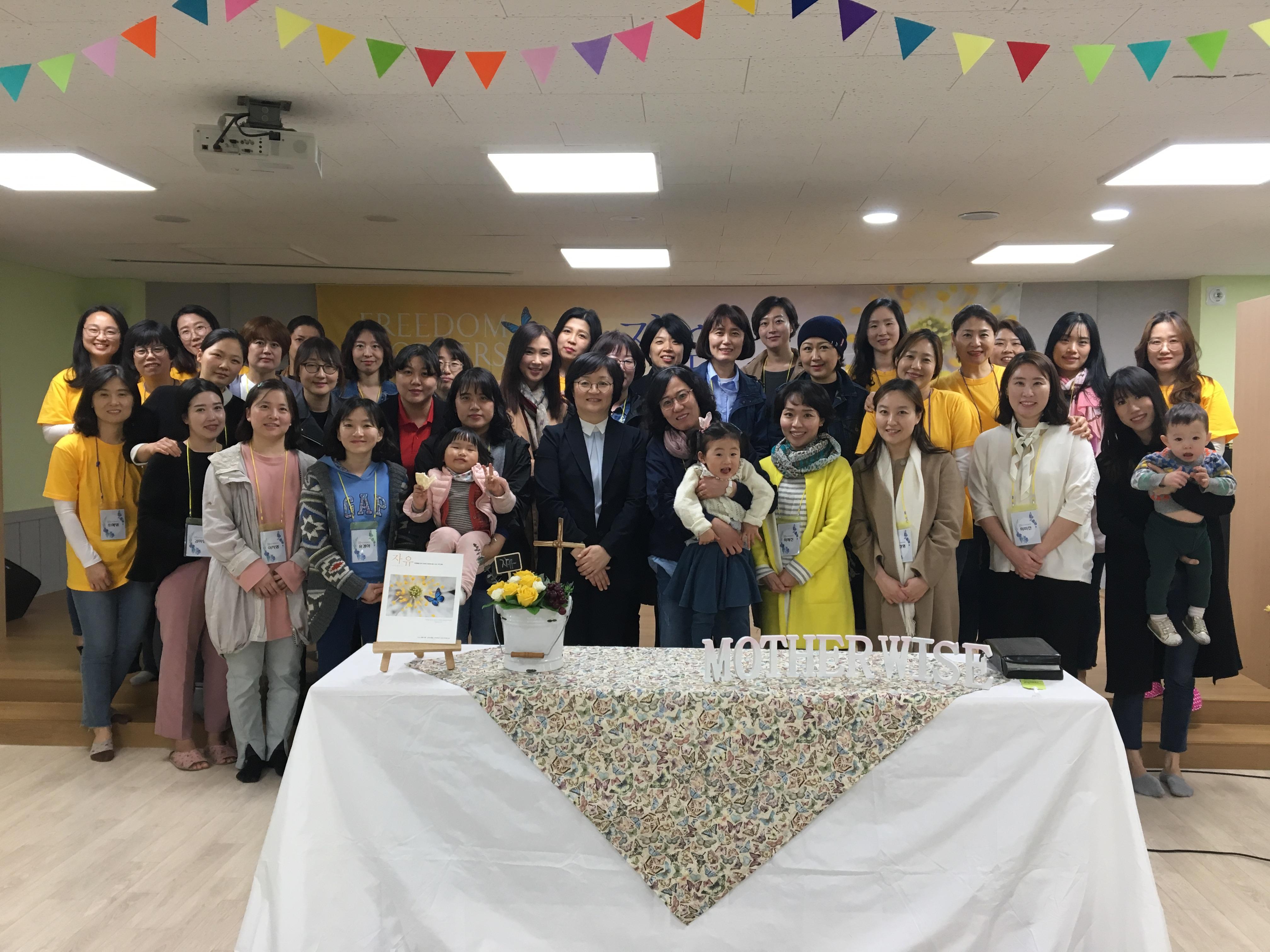 KakaoTalk_Photo_2019-04-11-10-32-57.jpeg