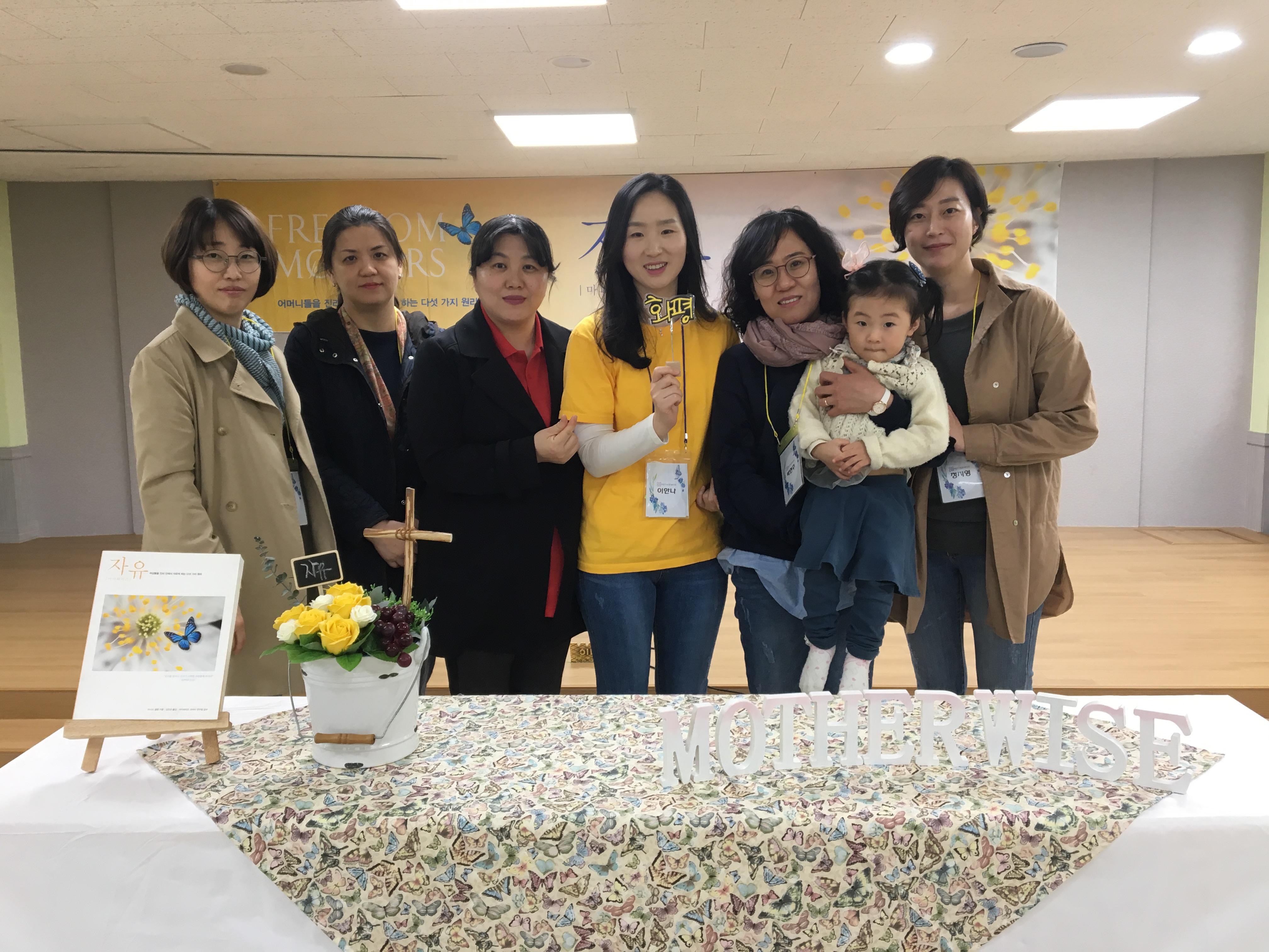 KakaoTalk_Photo_2019-04-11-10-33-09.jpeg
