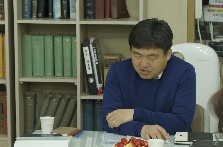 크기변환__DSC1791.JPG